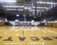 MCS official on Muncie Fieldhouse: 'We can't do it'