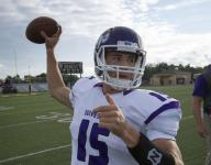 High school football: Best area sectionals