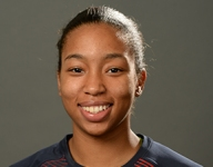 Megan Walker Diary: No. 1 girls hoops recruit on playing with the nation's best and getting better