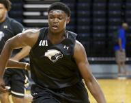 Zion Williamson scores 53 points, sets Chick-fil-A Classic record
