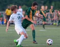 St. X routs shorthanded South Oldham