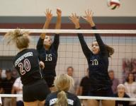 Assumption sweeps Sacred Heart in battle of state's best