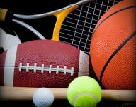Licking County high school sports updates