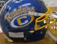 Pittsburgh area school relaunches football after 4-year absence, instantly has 36 players