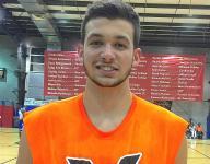 Three-star forward Wyatt Wilkes commits to Florida State