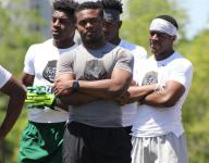 Swilling brothers follow dad's footsteps, commit to Georgia Tech on consecutive days