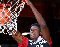 Class of 17: No. 8 Westtown School (Pa.) forward Mohamed Bamba
