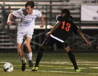 Covington Catholic, Daviess Co. win to set up boys soccer final