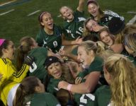 No. 1 Colts Neck leads three New Jersey teams in Top 10 of Preseason Super 25 girls soccer