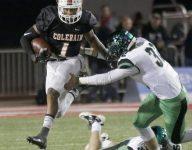 Super 25 Preseason Football: No. 7 Colerain (Cincinnati)