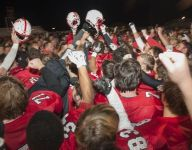 Preps Insider: Is it time for Indiana to adopt a mercy rule?