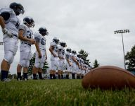 Kansas JUCOs won't expand out-of-state roster spots following threat of boycott by HS coaches