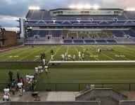 Fort, Waynesboro to play football at JMU