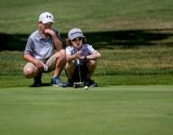 St. Clair Junior Golf Tournament crowns 8 champions