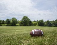 Cleveland-area high school investigating allegations of hazing from football camp