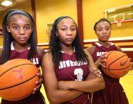 Super 25 Preseason Girls Basketball: No. 5 Riverdale (Murfreesboro, Tenn.)