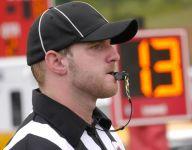 Texas football referees dwindling; run-and-gun offenses partially to blame