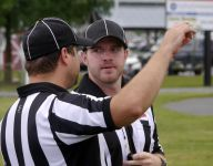Florida referee pay strike could impact start of football season in two counties