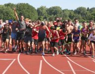 N.Y. cross country team runs 24-hour relay in memory of two teammates