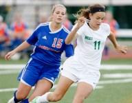 ALL-USA Preseason Girls Soccer Team: 5 worth watching