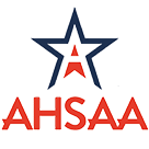 Alabama HS Athletic Association gives Investigations Team $100,000 budget to focus on transfers