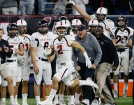 Score Predictor: Who wins Texas showdown between No. 13 Lake Travis and The Woodlands