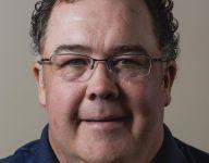 Angry Autauga Academy (Prattville, Ala.) coach wants 'threats' explanation from Edgewood Academy