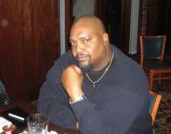 Michael Tanks, Southwest DeKalb (Ga.) coach and Florida State star, dies at 48