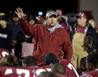 Crockett County (Tenn.) football coach suffers heart attack, to have surgery