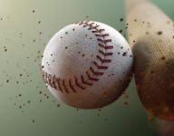 Bowling Green East Little League heads to Little League World Series