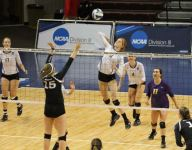 Recruiting Column: Interview with Cal Lutheran volleyball coach Kellee Roesel