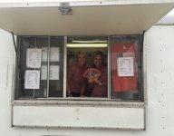 Cedar Hill vs. Bishop Gorman tickets are now on sale. Better bring cash