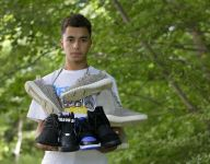 New Jersey teen finds fortune, heartbreak in sneakers
