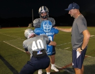 New Jersey schools to have first of its kind no-tackle scrimmage