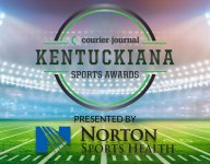 Get ready for the 2016-17 Courier-Journal Kentuckiana Sports Awards