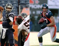10 sons of NFL players expected to star in high school football