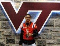 Virginia Tech lands 4-star QB recruit DeJuan Ellis for 2018