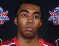 Tony Goodwin, elite defender, joins Findlay Prep (Nev.) basketball program