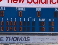 California trio combines for first no-hitter in Area Code Games history