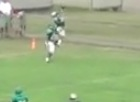 VIDEO: Check out this amazing TD grab by Clemson WR commit Amari Rodgers