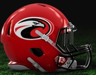 Carrollwood (Tampa) football coach fired days before kickoff classic