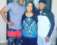 Deion Sanders' adopted son Jaquan Sheals joins loaded Cheshire Academy football program