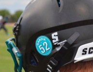 Coral Glades (Fla.) to honor player killed in drunk driving crash