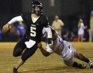 Region 6-1A preview: Wayne County orders up more Rice