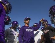 High school football practices kick off in SWFL