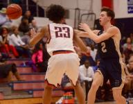Independence's Grayson Murphy commits to Belmont