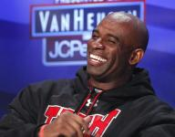 Deion Sanders' team cancels game with North Fort Myers