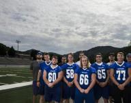 'Meet the Mustangs' is Monday