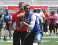 Recruiting: 5 big-time visitors headed to Michigan State