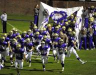 Region 5-3A preview: CPA looks to make it six straight